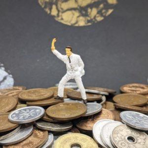 オンラインカジノおすすめランキング