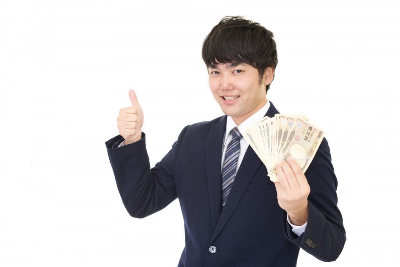 優良カジノが提供するおすすめのボーナスをご紹介