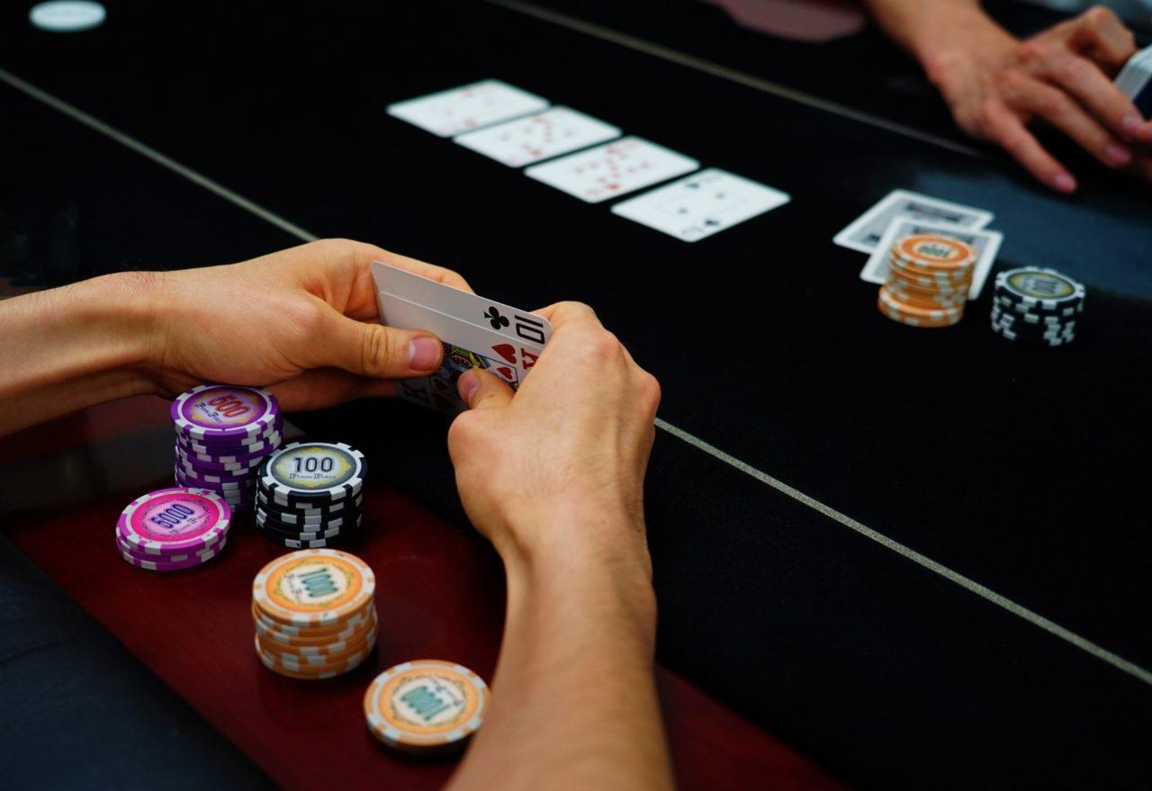 日本円で遊ぶことが可能なオンラインカジノ