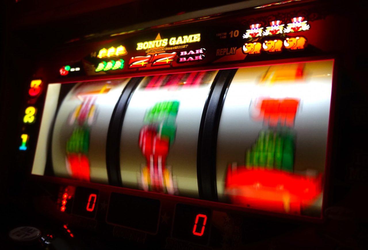 オンラインカジノと日本にあるギャンブルを徹底比較