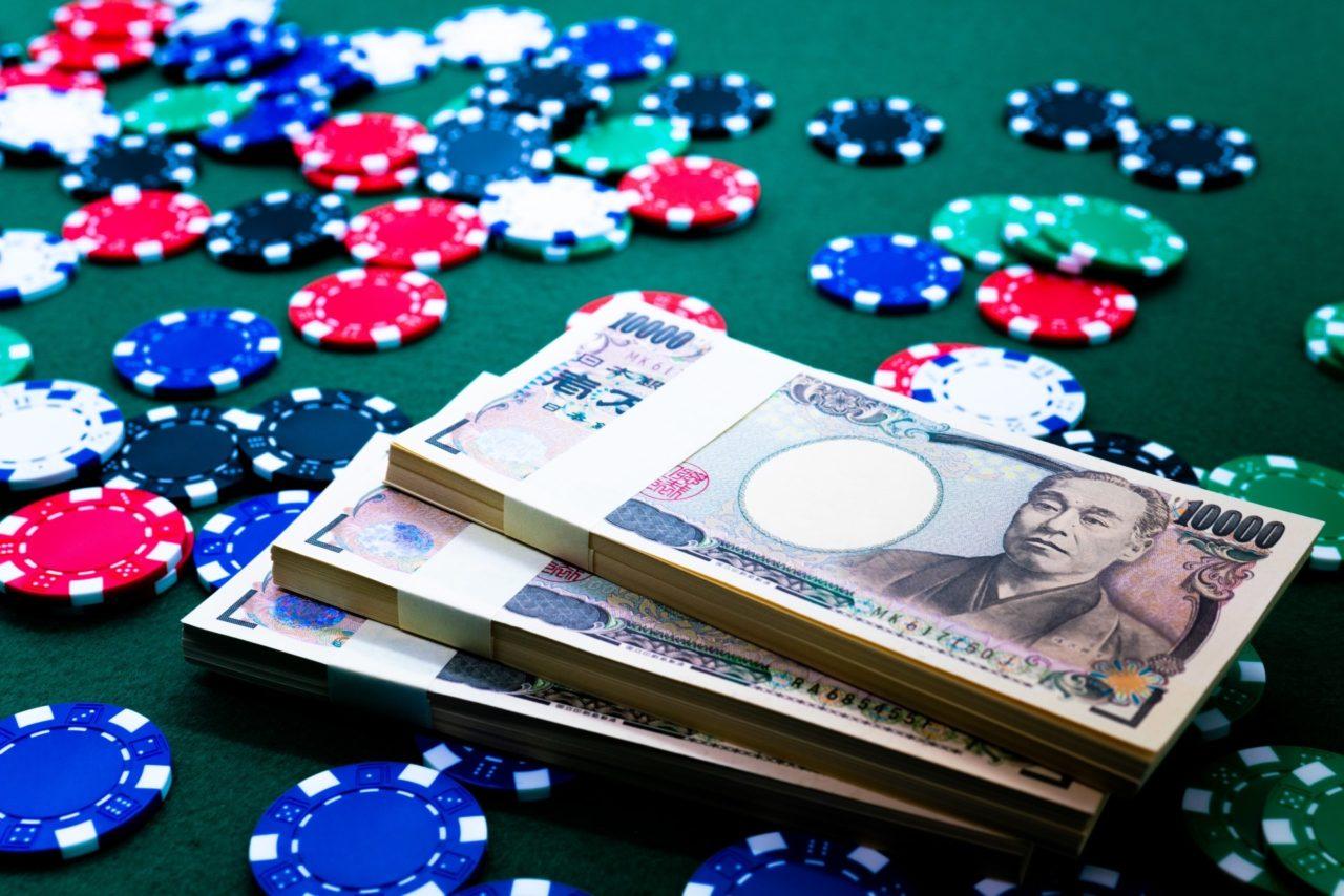 2021年8月最新版!おすすめの新着オンラインカジノを徹底解説!