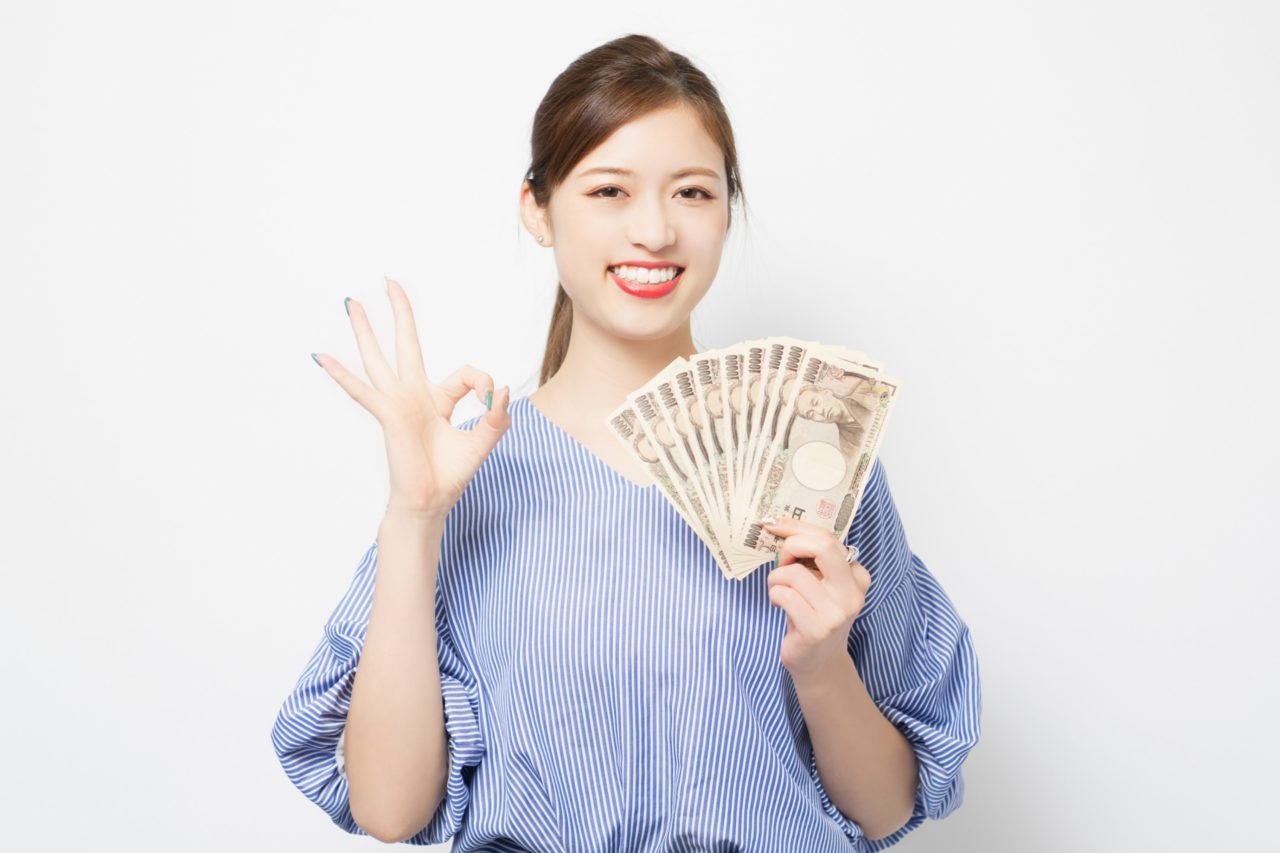 ニーズ別おすすめオンラインカジノを徹底解説!