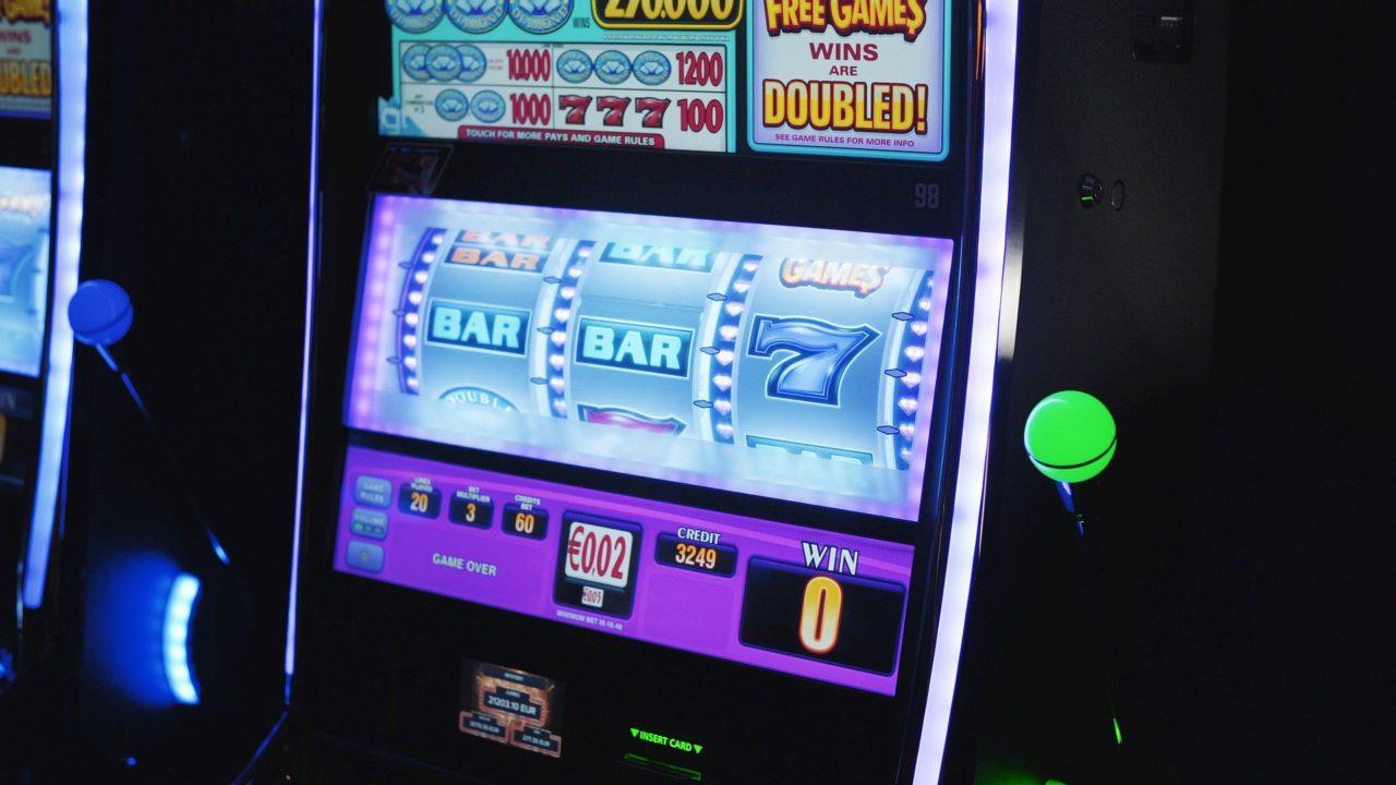 おすすめのオンラインカジノ